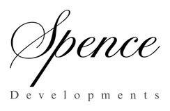 Spence Developments
