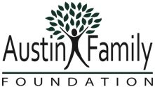 Austin Family Foundation