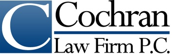 Cochran Law Firm, P.C.