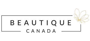 The Spa @ Beautique Canada