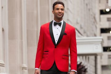 Tuxedo Rentals, Suit Sales, Prom, Wedding, Quinceanera, Tuxedos, Suits, Purchase