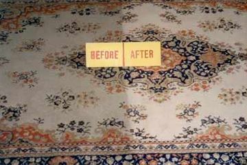 Area Rug Cleaning, Area Rugs,