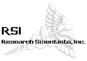 Research Scientists, Inc.