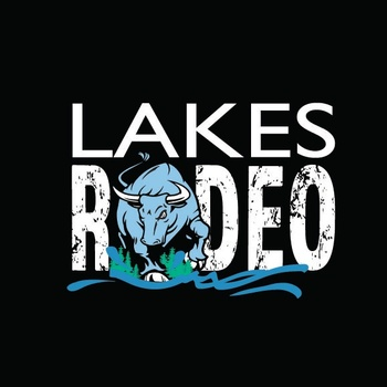 Lakes Rodeo