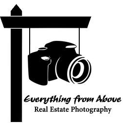 Everything From Above Real Estate Photography
