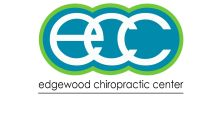 Edgewood Chiropractic Center