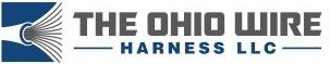The Ohio Wire Harness LLC.