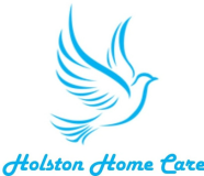 Holston Home Care