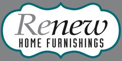 Renew Home Furnishings