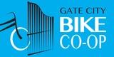 Gate City Bike Co-op