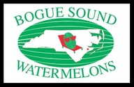 Bogue Sound Watermelon Growers Association