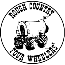 Rough Country Four Wheelers