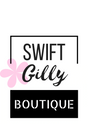 Swift Gilly Boutique