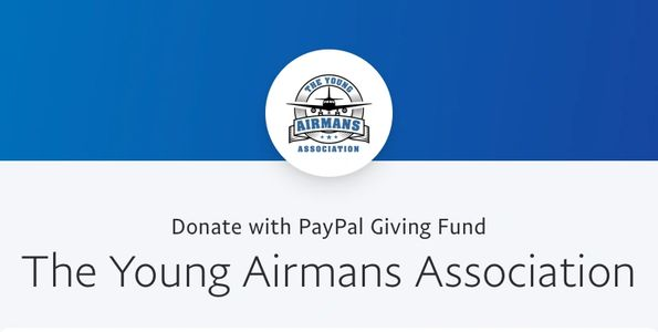 The Young Airmans Association