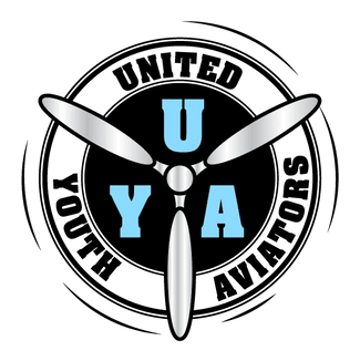 United Youth Aviator