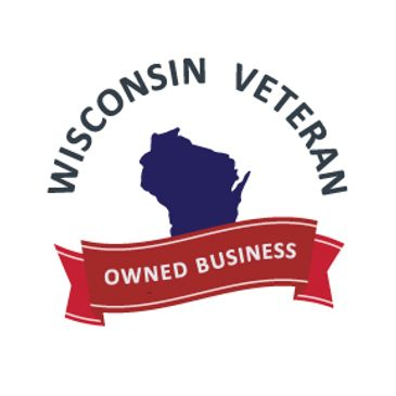 Wisconsin Veteran Owned Business