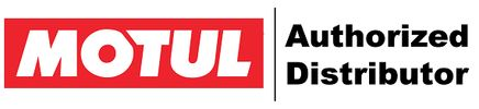 Motul Products