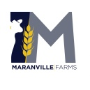 Maranville Farms