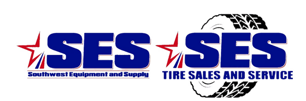 Southwest Equipment and Supply inc.