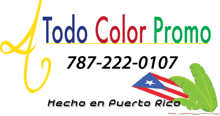 A Todo Color Promo, Corp.
