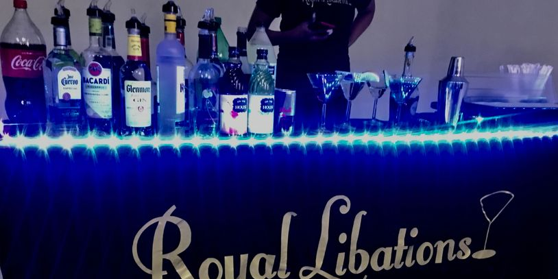Private party Mobile bartending Bar services Atlanta event bartenders mixology servers waitstaff