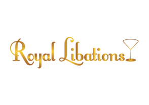 Royal Libations