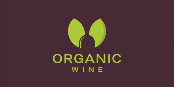 Organic wines - Wine Delivery