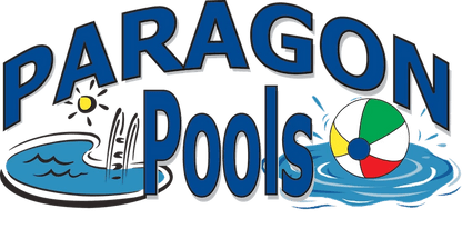 Paragon Pools of North Florida