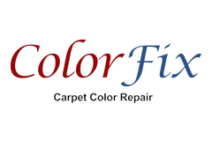 ColorFix Carpet Color Repair