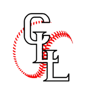 Clifton Little League Baseball