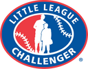 Clifton Little League is the only Little League chartered youth baseball program serving Clifton, NJ