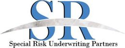 Clifton Little League Sponsor Special Risk Underwriting Partners