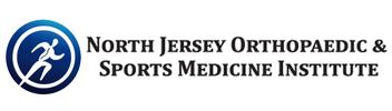 Clifton Little League sponsor North Jersey Orthopaedic & Sports Medicine Institute