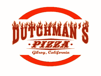 Dutchman's Pizza