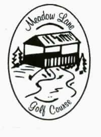 Meadow Lane Golf Course