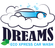 Dreams Carwash