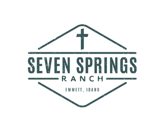 Seven Springs Ranch