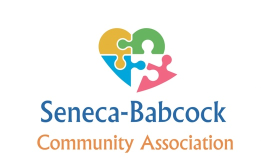 Seneca-Babcock Community Association