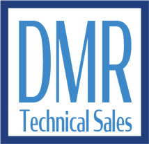 DMR Technical Sales