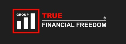 True Financial Freedom