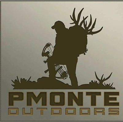 www.pmonteoutdoors.com The best hunting consultant in Colorado