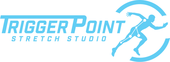 Trigger Point Stretch Studio