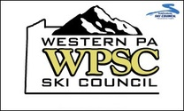 Western Pennsylvania Ski Council