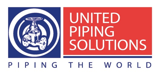 UNITED PIPING GROUP