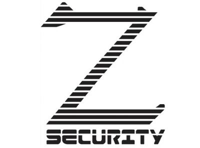 ZED Security and Guarding  ​