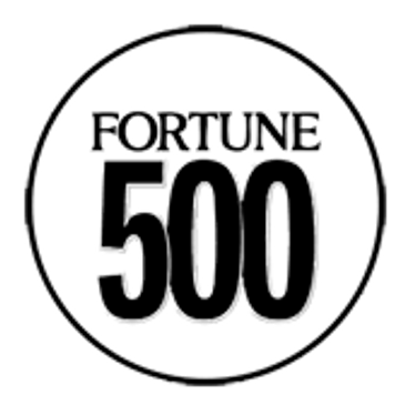 Serving Fortune 500 global organizations