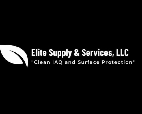 elitesupply.org