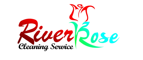 River Rose Cleaning