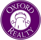 Oxford Realty Associates