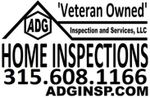 ADG Home Inspection